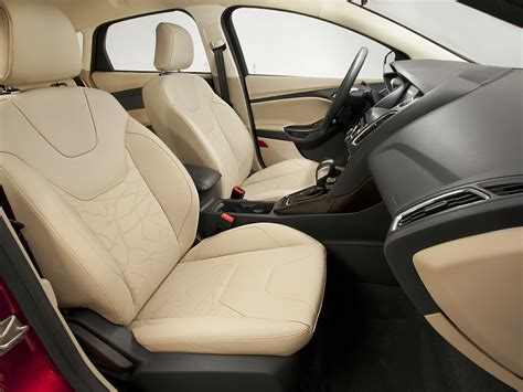 ford focus interior 2016 2016 ford focus electric price photos reviews features