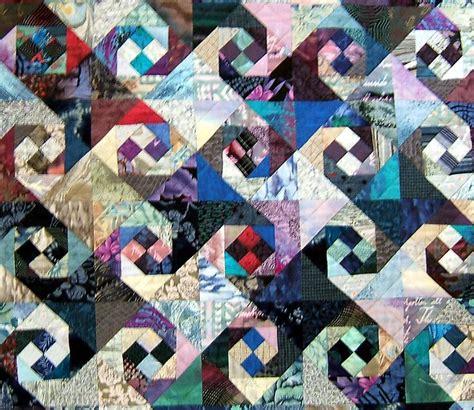 quilt pattern snail s trail 56 best images about snail trail quilts on pinterest