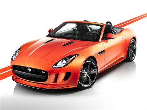 jaguar cars f type new 2017 jaguar f type price photos reviews safety