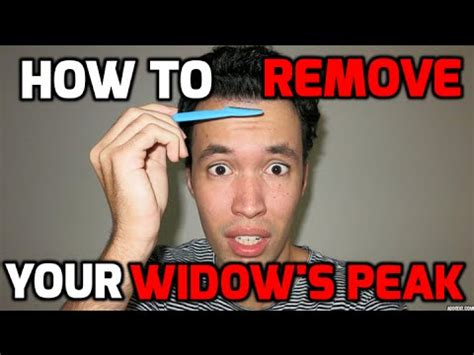how to hide widow peaks watch widows peak streaming download widows peak full hd