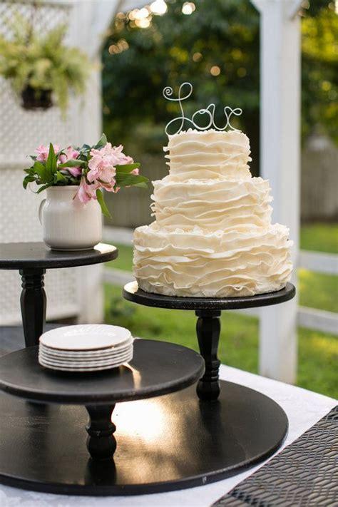 25 unique diy cupcake stand ideas on pinterest cupcake