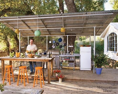 Fieri Outdoor Kitchen by 1000 Images About Home Outdoor Living Kitchens On