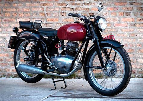 Motorrad Auf Italienisch by Gilera 150 Sport Motorcycles Pinterest Motorr 228 Der