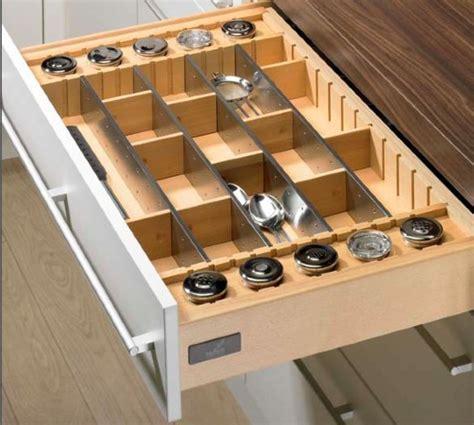 hettich drawer slides australia kitchen hardware
