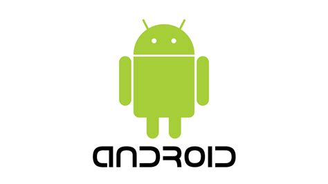 android market android market rising at the expense of ios notebookcheck net news
