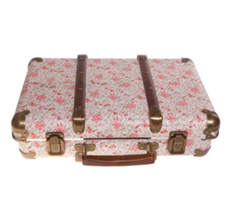 pretty bedroom storage boxes girls pink floral underbed bedroom toy storage suitcase box