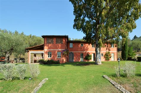 buy a house in tuscany italy buying a house in tuscany 28 images tuscany real