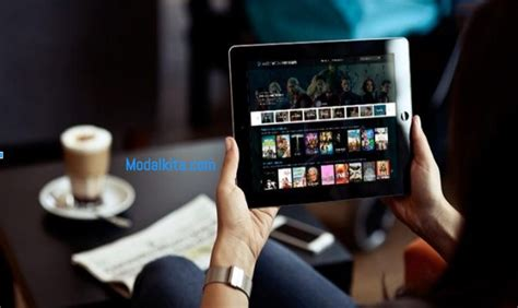 film streaming nonton 10 situs untuk nonton streaming film di indonesia