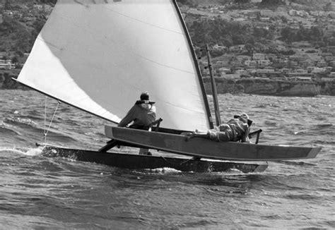 malibu boats hull designs malibu outrigger orig off ca coast from www 60s wood
