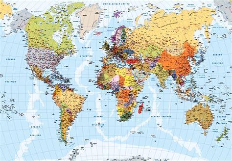 estero news 8 2014 mobilit 224 estero per estero a s 2014 2015