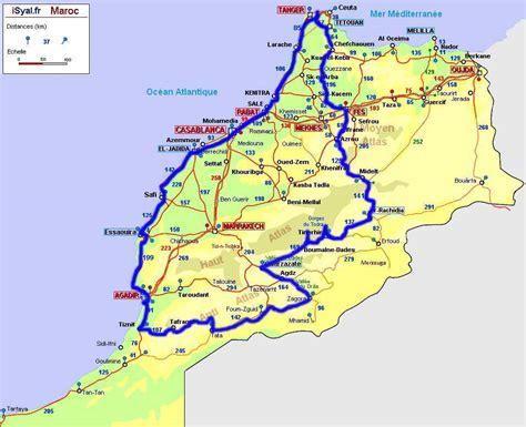 lade marocco janvier2016 maroc