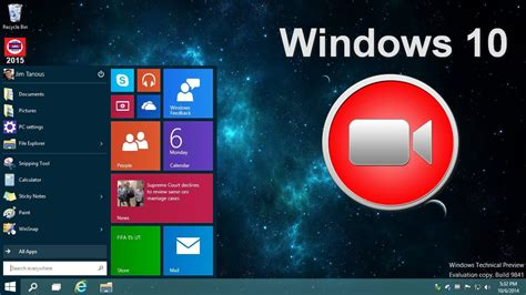 best screen recording software screen recorder free software for windows 10