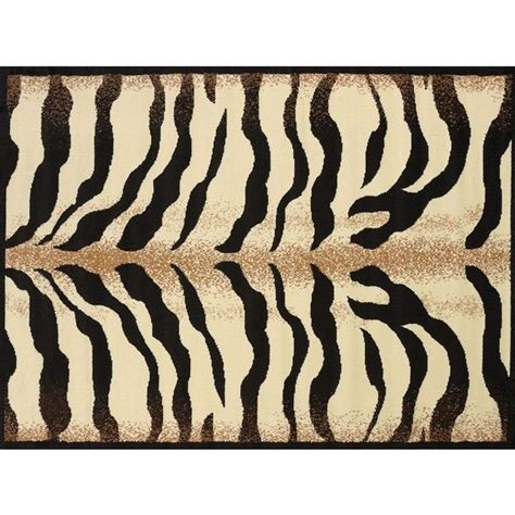 Zebra Stripe Area Rug 25 Best Ideas About Zebra Print Rug On Rugs Drop Cloth Rug And Animal Print Rug