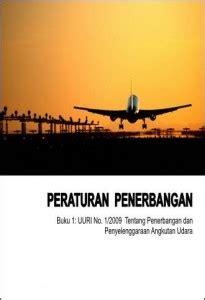 Undang Undang Ri No 17 Tahun 2008 Tentang Pelayaran undang undang penerbangan no 1 tahun 2009 bandara