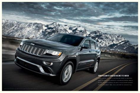 jeep dealer el paso 2015 jeep grand details el paso albuquerque