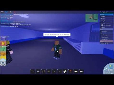 roblox police chatter song id (does not work anymore) | doovi