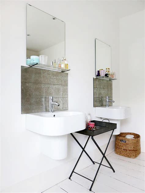 inspiring ikea bathroom vanity with sink ideas splendid ikea bathroom sinks decorating ideas gallery in