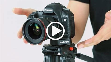 Edelkrone Quickrelease One Universal Release System 21 best photo and travel tech images on cameras and backpack