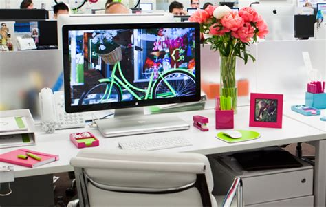 Office Desk Design Ideas Office Design Ideas Traditional Vs Modern Office Decor