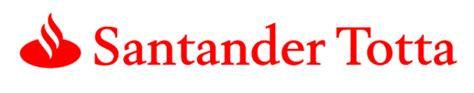 banco santander banking portugal dos pequenitos santander totta