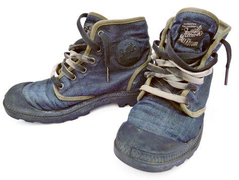 Mr La Boots boots 171 christopheloiron 174