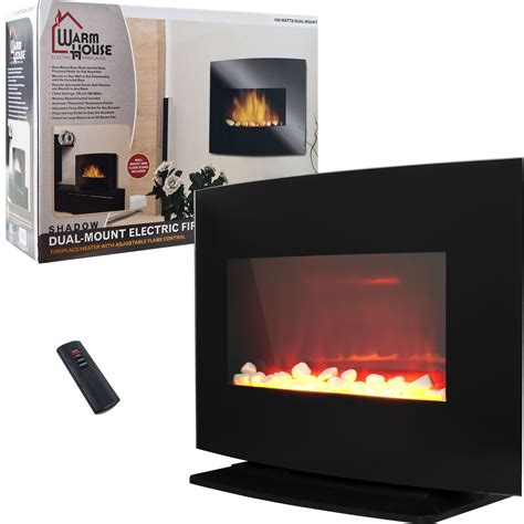 Electric Fireplaces At Sears Electric Fireplace Room Heaters From Sears