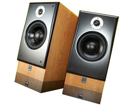top   fi speakers techradar
