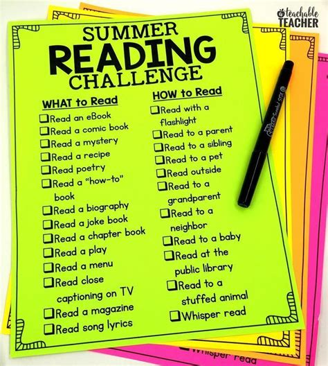 Who Is Reading Your Site More Or by Free Summer Reading Challenge Summer Reading Lists
