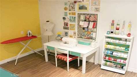 how to design my room sewing room designs ideas youtube