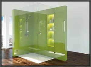 fugen dusche dusche ohne fliesen und fugen zuhause dekoration ideen