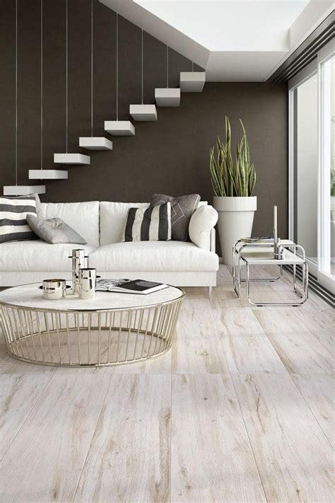 pavimento in ceramica effetto legno immagini pavimenti gres porcellanato effetto legno