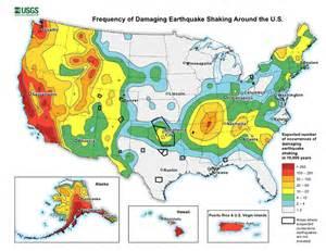 us seismic design category map south carolina earthquakes 8th grade science