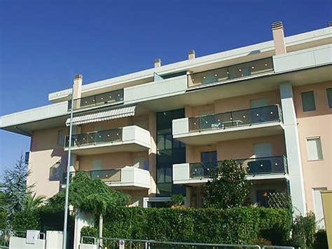 ag villas appartamenti apartments baracca villarosa agenzia