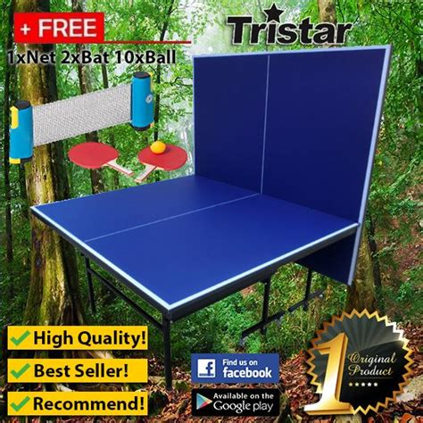 ping pong table manufacturers best 25 ping pong table ideas on ping pong