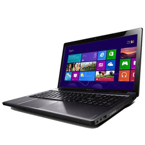 Laptop Lenovo Ideapad Z580 Terbaru notebook lenovo ideapad z580 euronics