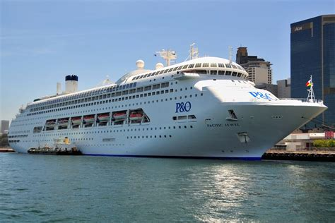 ship jewel pacific jewel cruise ship deck plan