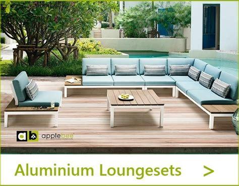 tuin loungeset op zoek naar loungesets
