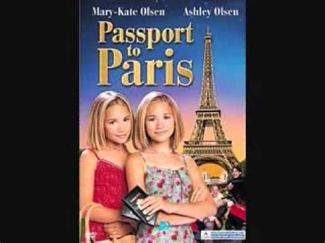 mary kate and ashley olsen movies youtube