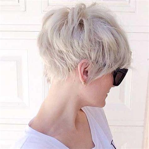 layered pixie haircuts all views 15 best layered pixie cuts pixie cut 2015