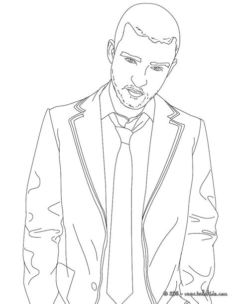 celebrity coloring pages coloring pages