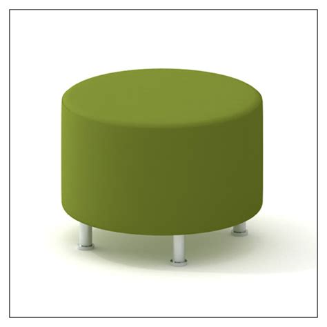 Chairs And Ottomans For Sale Steelcase Alight Lounge Ottoman By Turnstone 15 Colors