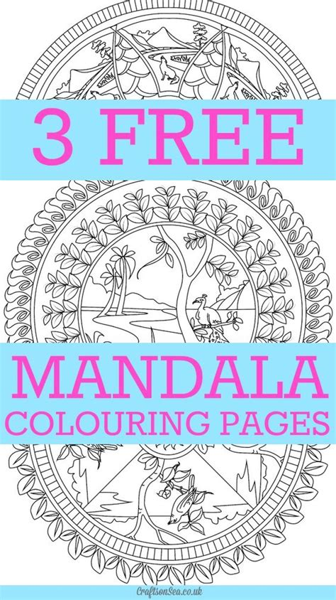 beautiful mandala coloring pages for adults free mandala colouring pages for adults beautiful book