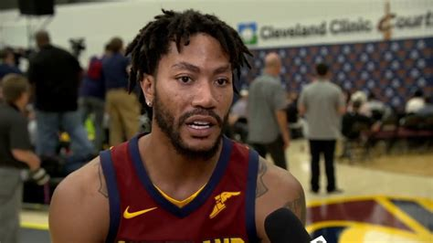 d rose haircut derrick rose playing with a chip on his shoulder 2017