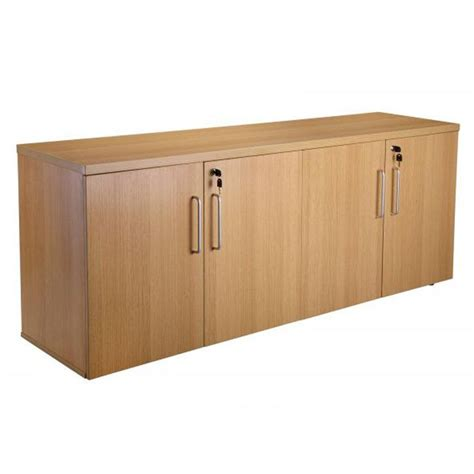 credenza unit new executive credenza unit conference room storage