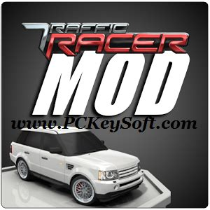 traffic racer unlimited money apk traffic racer mod apk unlimited money for android
