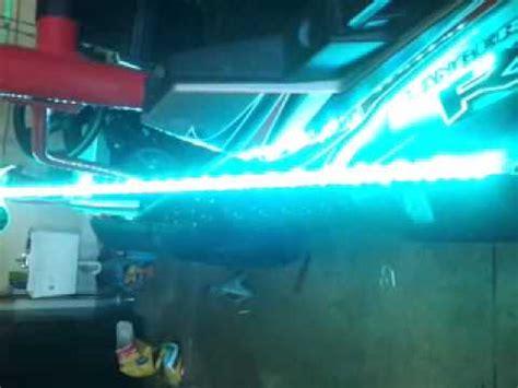 whip it light rods whip it light rods youtube