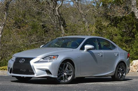 2014 Lexus Is350 F Sport Price by 2014 Lexus Is350 F Sport Update