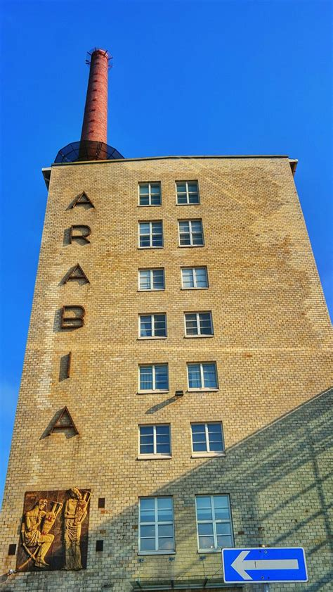 Mba In Finland by Must Do For Design Visit Arabia Factory In
