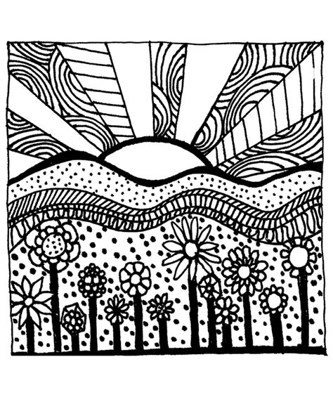 printable coloring pages for adults only free shopkin we can print coloring pages