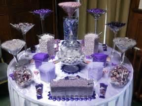 purple wedding buffet 842 best wedding lavender plum purple silver gray images on centerpieces